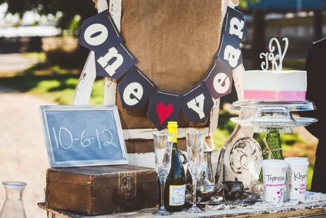 Trucos fotograficos para bodas 7