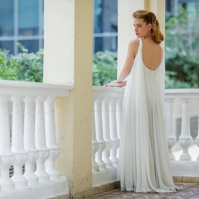 Hochzeitsideen Ruckenfrei Weddbook