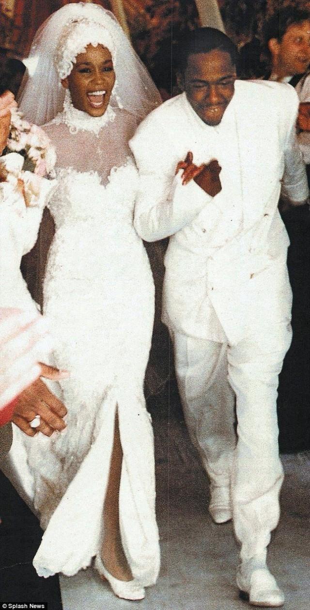 Billy Joel boda Canciones