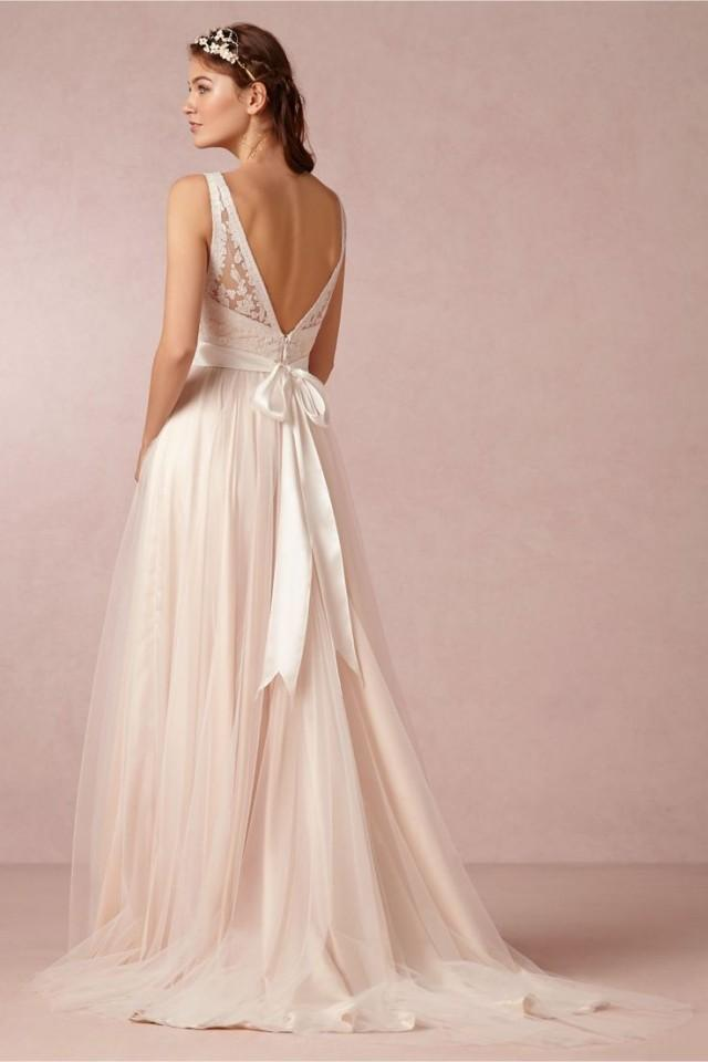 Bhldn Wedding Dress For Sale 50 Used Bhldn Wedding Dress Oukas Info