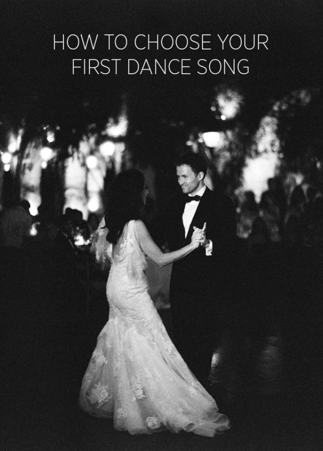 First dance song wedding ideas weddbook for The best wedding first dance songs