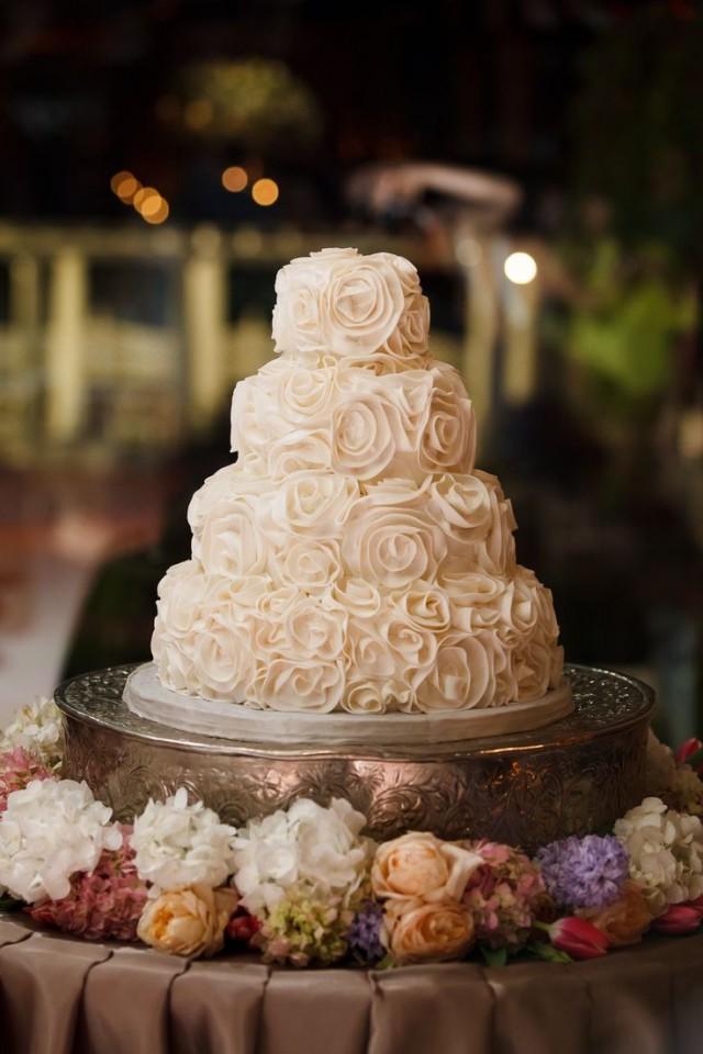 Wedding Cupcakes Stunning Wedding Cake Amp Cupcake Ideas