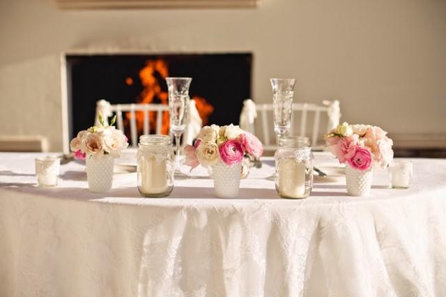 8 ideas para una boda shabby chic bodas con detalle blog de bodas y novias weddbook - Decoracion shabby chic romantico ...