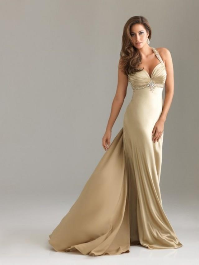 wedding photo - Junior Bridesmaid Dresses