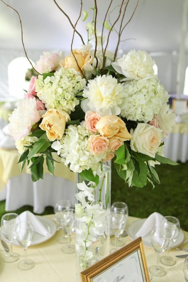 Ideas Wedding Decoration Place Ideas 2145192 Weddbook