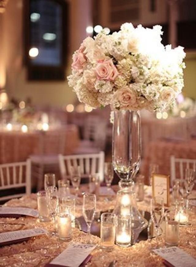 Ideas Wedding Decoration Place Ideas 2145202 Weddbook