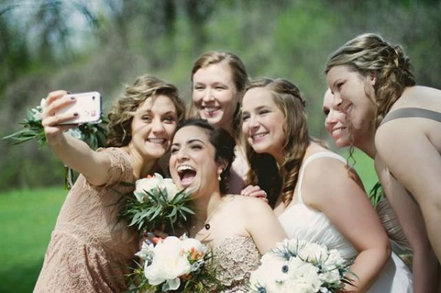 Say i do to your new iphone with wedding party app weddbook to your new iphone with wedding party app weddbook junglespirit Image collections