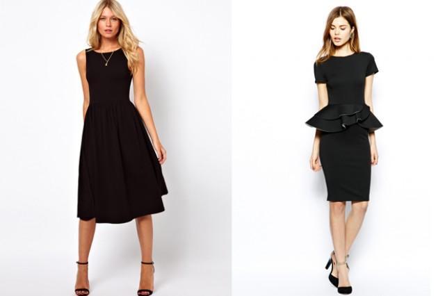 lieschens hochzeitstipp das schwarze kleid ein nogo. Black Bedroom Furniture Sets. Home Design Ideas
