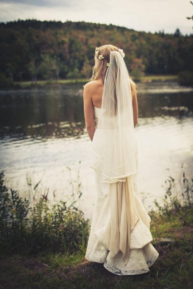 Matrimonio Tema Hippie : Matrimonio a tema matrimoni boho gypsy hippie