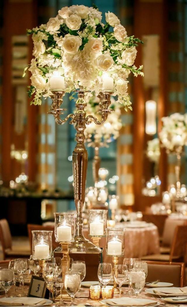 Ideas Wedding Decoration Place Ideas 2150833 Weddbook