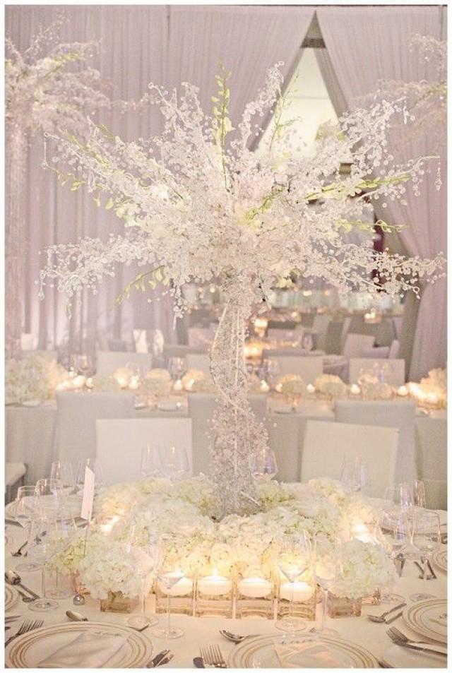 Ideas Wedding Decoration Place Ideas 2150854 Weddbook