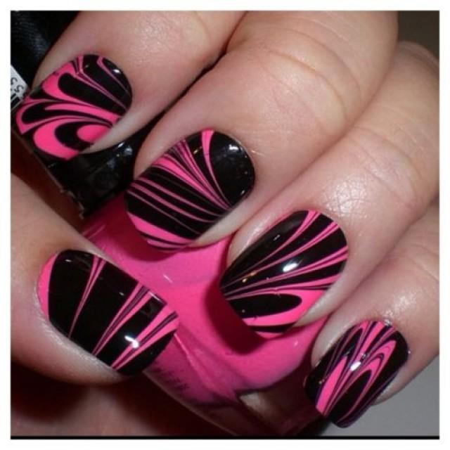 Nail Designs amp Nail Art Ideas Manicure Inspiration  Glamour UK