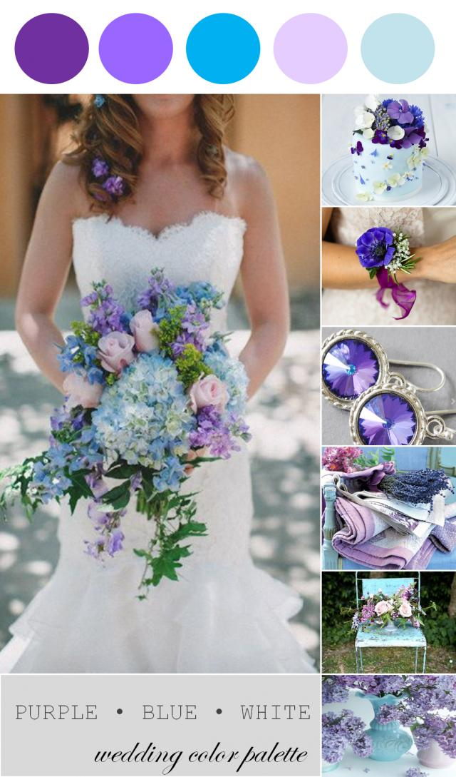 Lilac Color Baby Cake Ideas And Designs