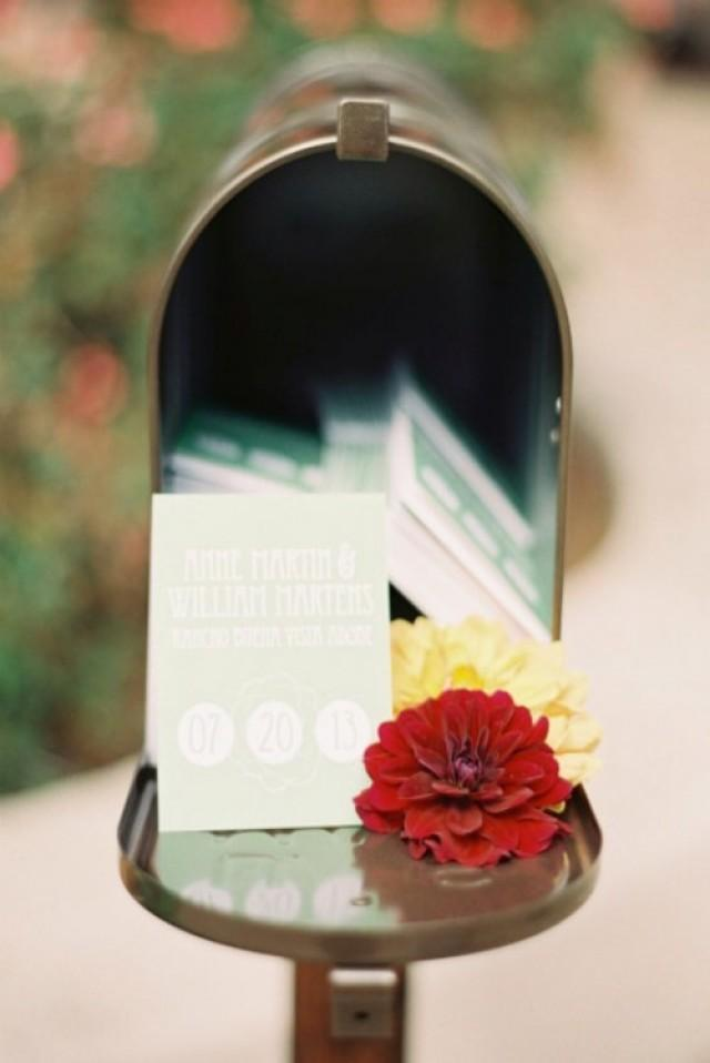 22 creative wedding card box ideas weddingomania weddbook