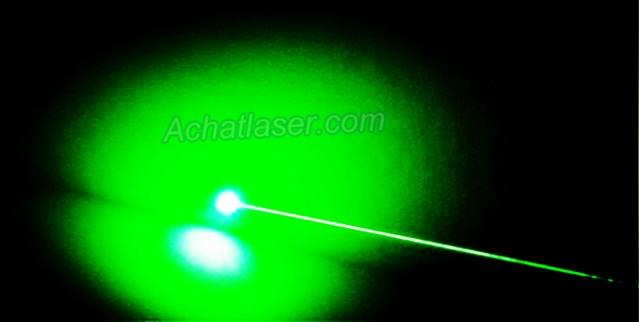 wedding photo - Pointeur Laser vert 200mW pas cher