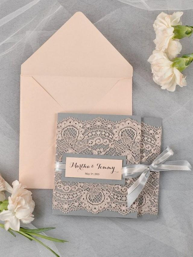 Cheap Coral Wedding Invitations for best invitations ideas