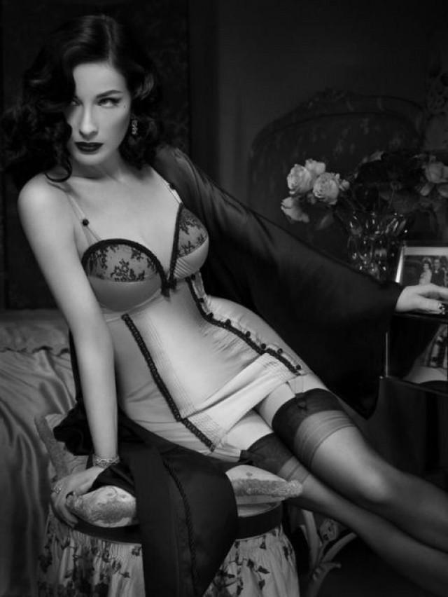 """Risultato immagini per boudoir photography"""""""