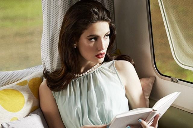 buy-bridesmaid-dresses-online-at-review.jpg