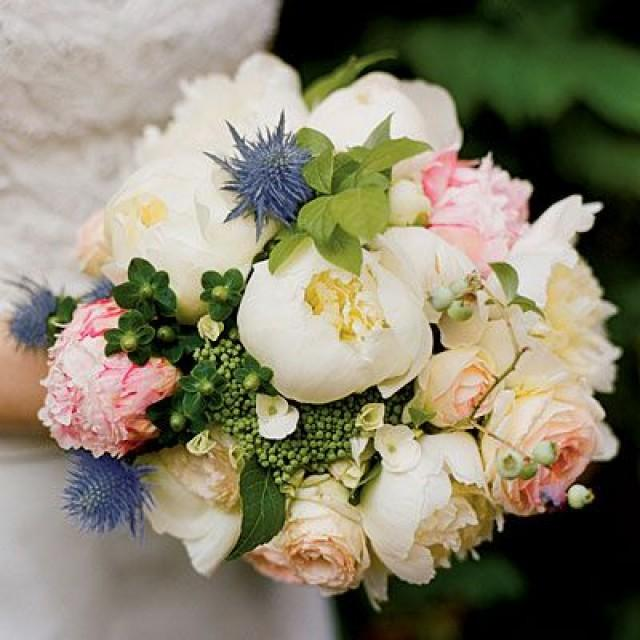 Wedding Bouquets Fresh Flowers : Bouquet flower fresh bridal bouquets weddbook