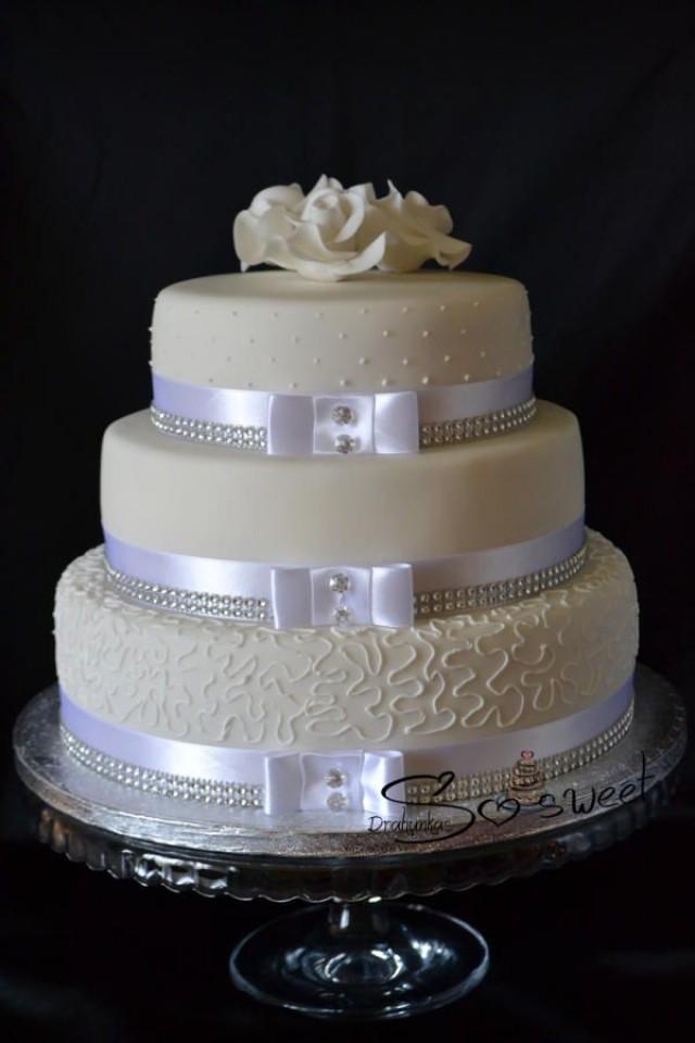 Cake - Feine Torten #2163609 - Weddbook