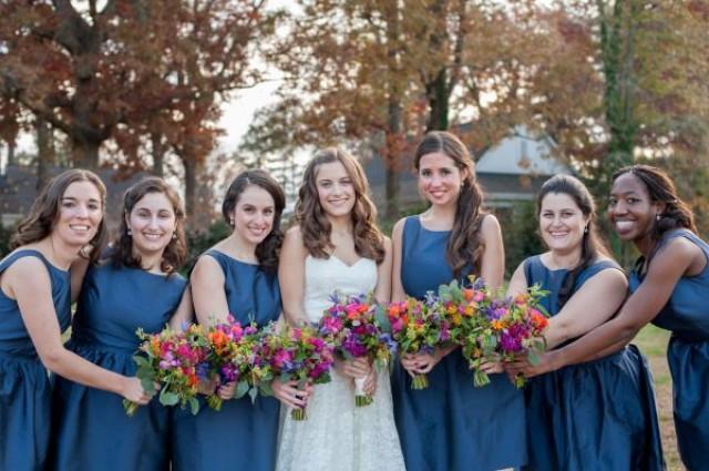 BridesmaidBridesmaids #2164338Weddbook