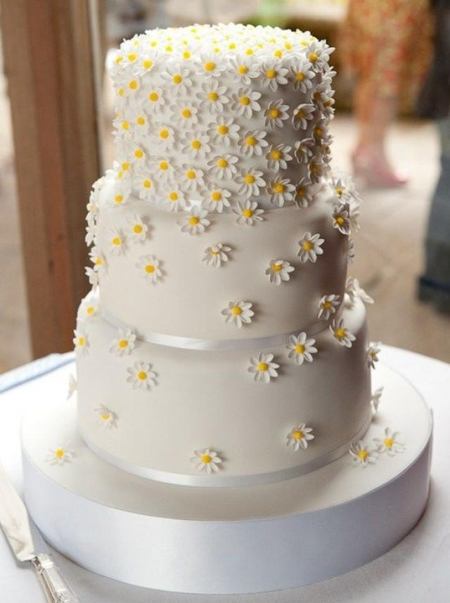 Whidbey Island Wedding Cakes