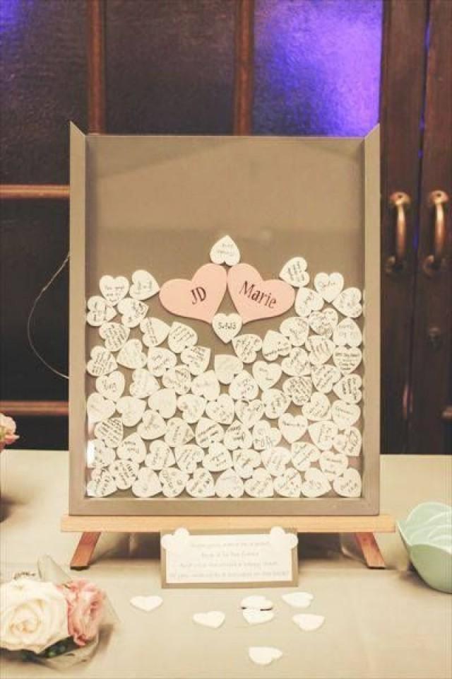 Идеи для свадьбы поздравления