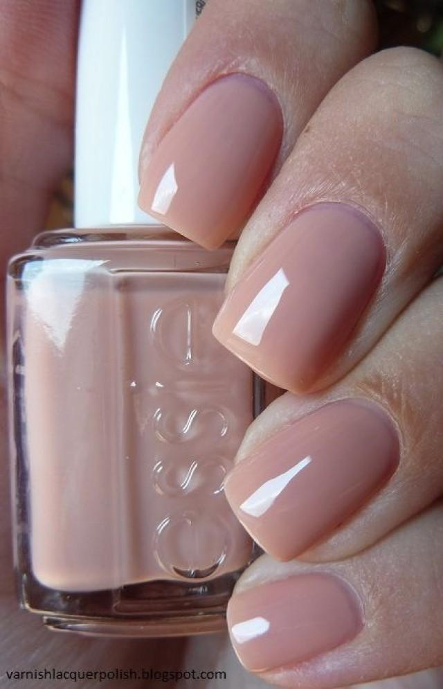 Wedding Nail Designs - Top 10 Nail Polish Colors For 2014 #2167437 ...