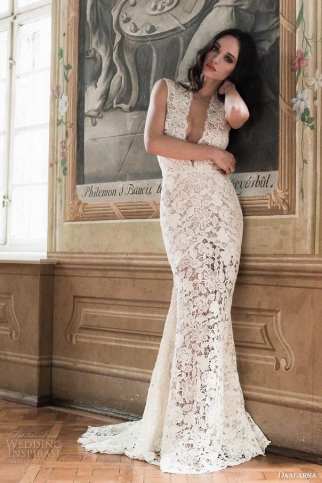 Dentelle de mariage lace lovers 2167624 weddbook for Concepteur de robe de mariage de san francisco
