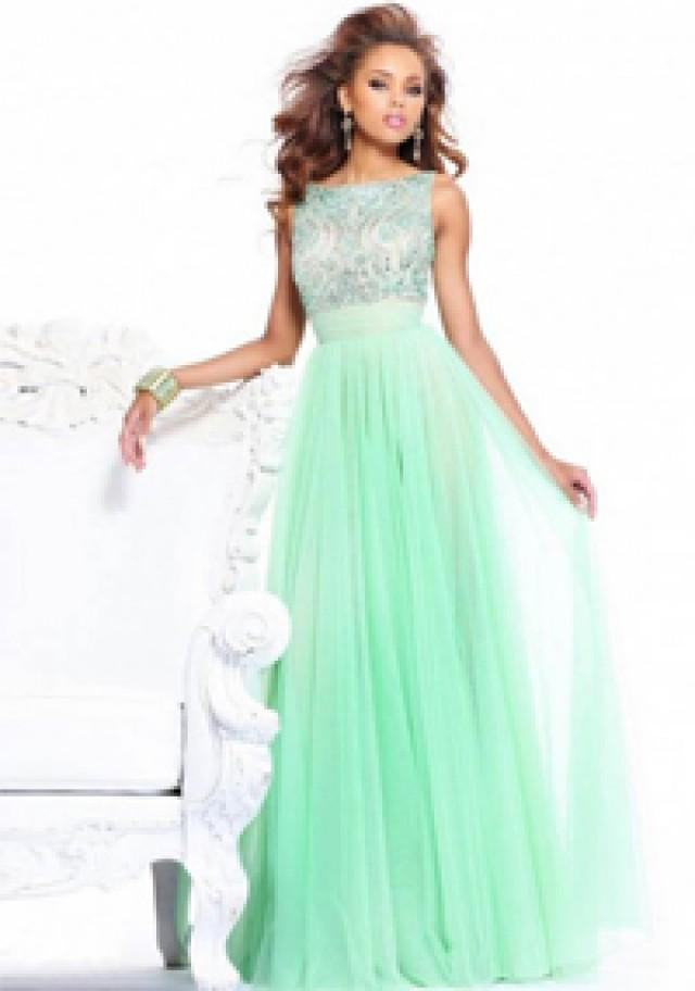 Evening dresses on sale australia