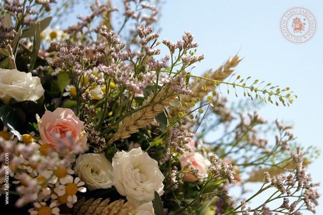 wedding photo - s