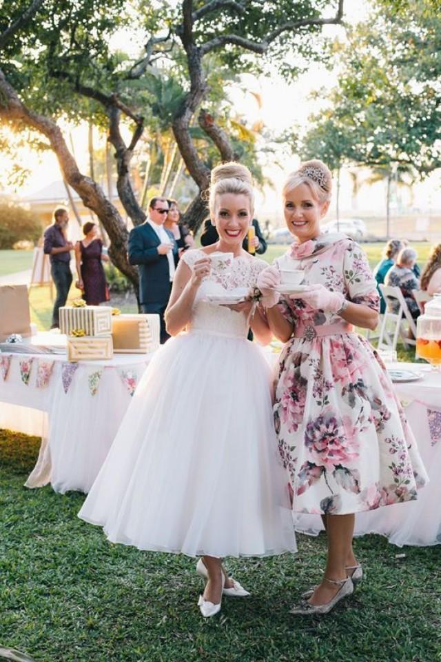Мама невесты наряд на свадьбу фото