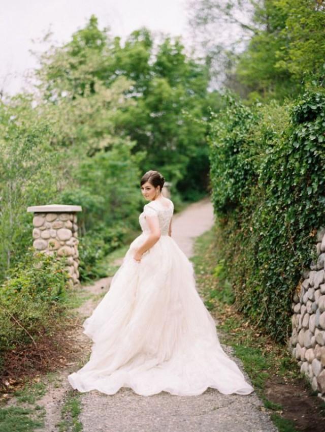 Wedding Dress Stores In Slc Utah : Wedding dress stores slc list of dresses