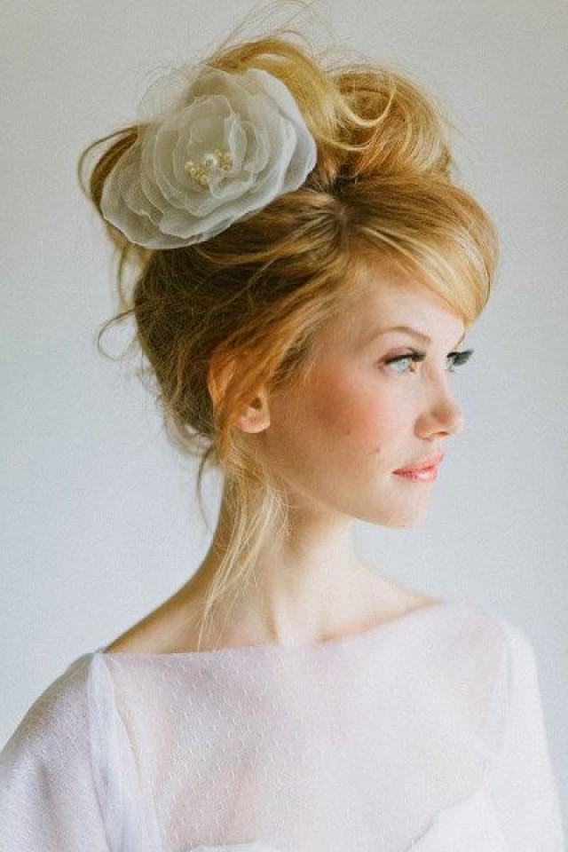 wedding photo - ●♥ Pretty Hair ●♥