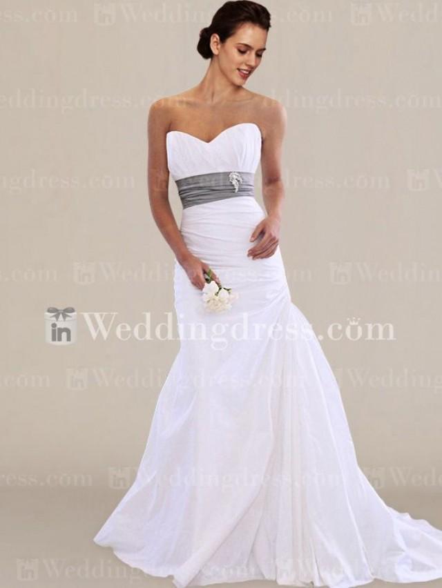 Http Www Inweddingdress Com Wedding Dress Beach Wedding Dresses Html