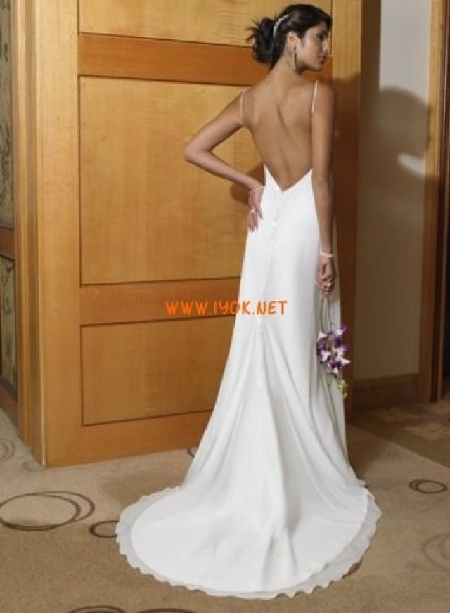 Dress Weddings Beach Gowns 2173674 Weddbook