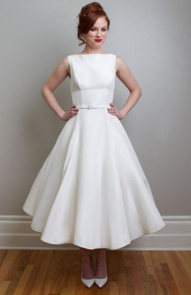 Wedding Rehearsal Dinner Fashion Cute Amp Chic Dresses For The Bride To Be 2173686