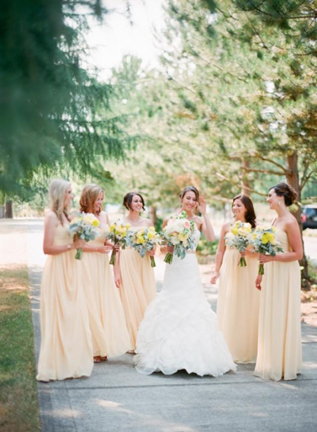 blog category real weddings inspire