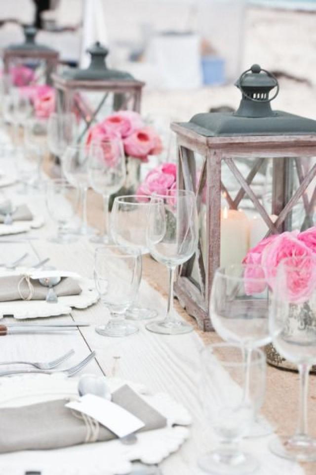 wedding photo - Perfect Pastel Wedding Ideas