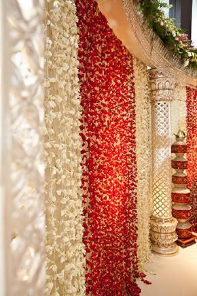 wedding photo - ♥~•~♥ Asian Weddings