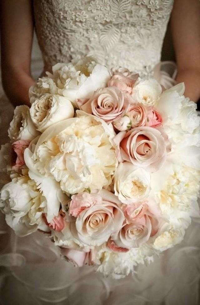 wedding photo - ♥~•~♥  Wedding ► Bouquet
