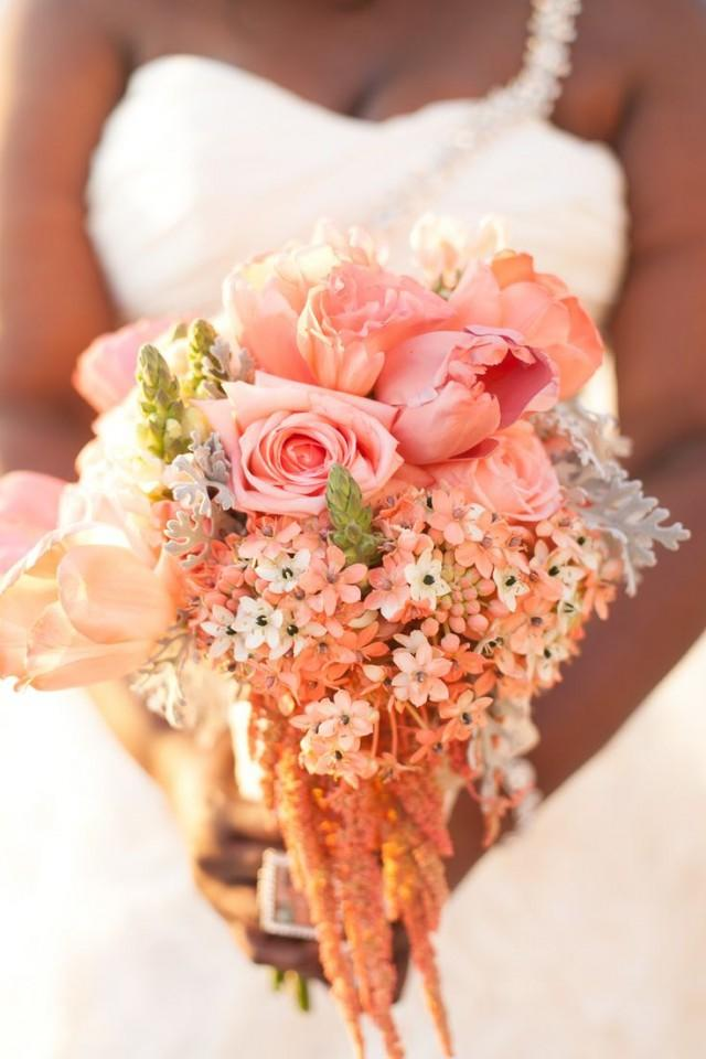 wedding photo - Destination Weddings - Other Resorts That Are NOT All Inclusive