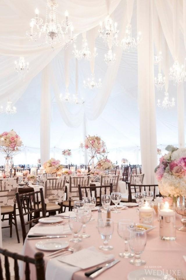 wedding photo - Venues & Decor