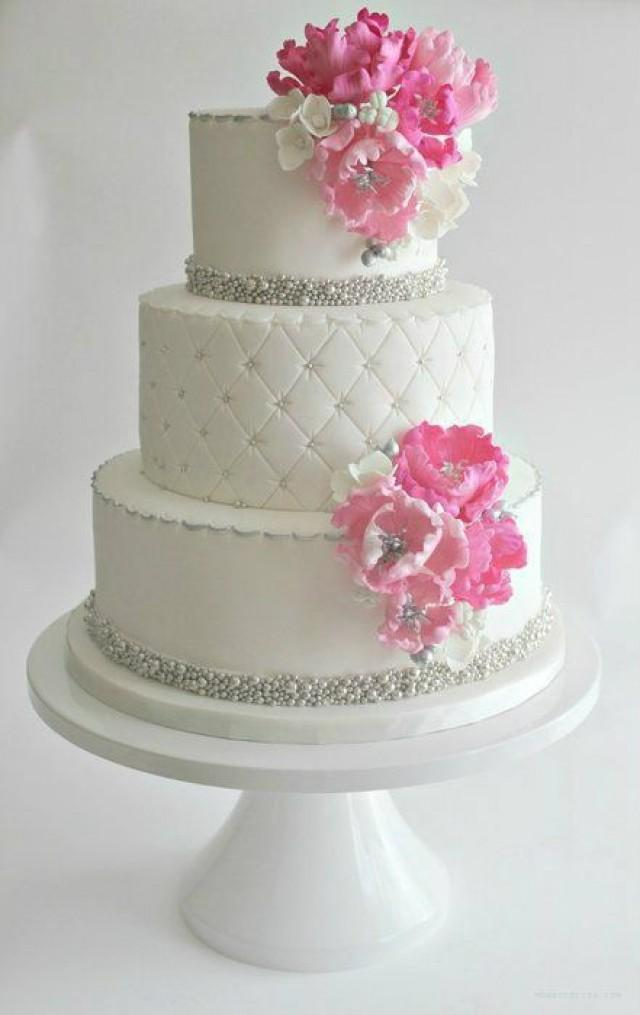 cake wedding cakes 2175997 weddbook