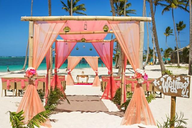 Gazebo Wedding Invitations: Destination Wedding: Wedding Gazebos