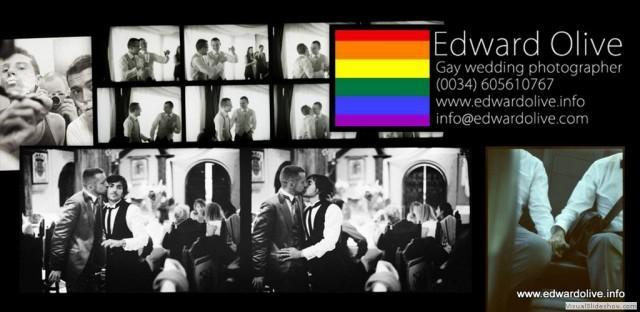gays en cordoba espana:
