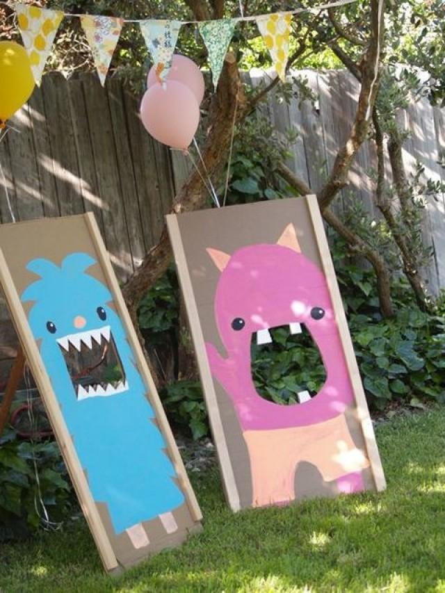 10 diy backyard games for the perfect summer party 2180994 weddbook