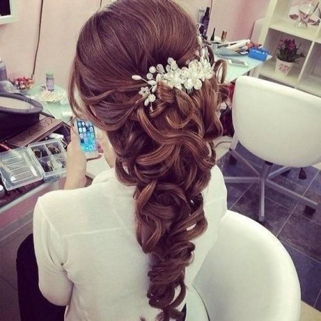 wedding photo - ❀ώεɖɖίɴg Ίɖεas❀