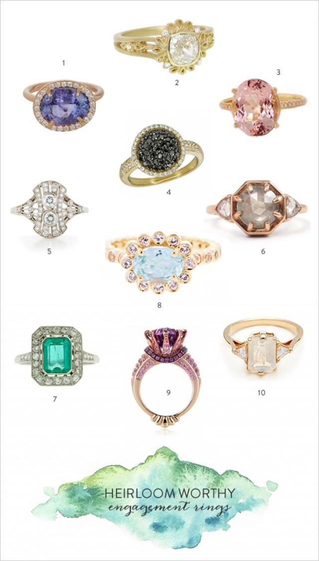 perfect circle jewelry insurance weddbook