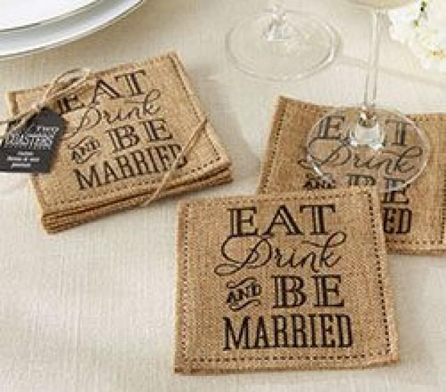 rustic wedding rustic wedding favors and ideas 2184323 weddbook